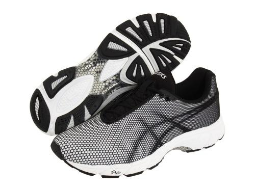 best asics minimalist running shoes