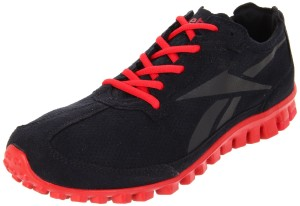best athletic shoes for women