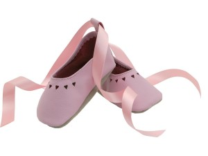 best baby shoes for girls