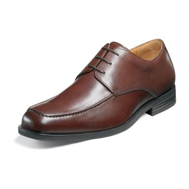 5 Tips To Help You Buy The Perfect Dress Shoes