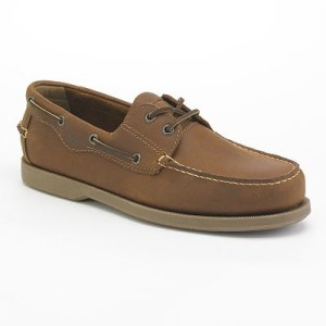 best cheap boat shoes for men