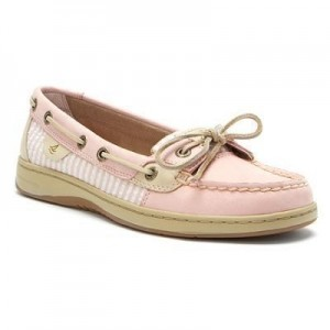 best cheap boat shoes for women