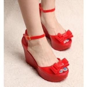 best cheap cute shoes for women
