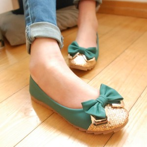 best cheap cute shoes online store