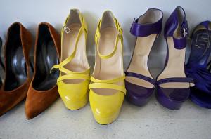 best cheap designer shoes