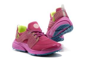 best cheap designer shoes for men