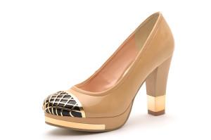 best cheap designer shoes online store
