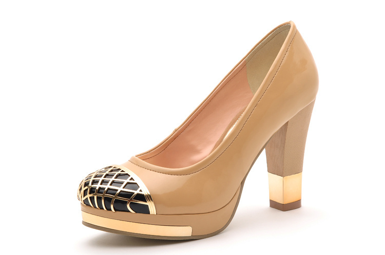 Online shoes for women. Buy designer shoes online