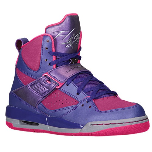 disborunmaba.ga provides girls basketball shoes items from China top selected Athletic Shoes, Sports & Outdoors suppliers at wholesale prices with worldwide delivery. You can find basketball shoe, Unisex girls basketball shoes free shipping, basketball shoes for girls and view girls basketball shoes reviews to help you choose.