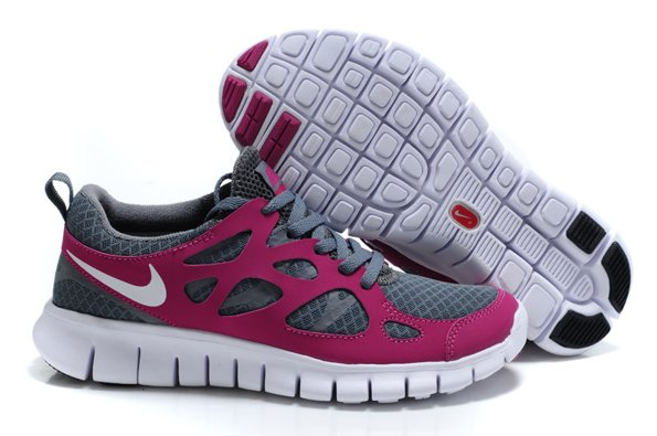 Women-Nike-Free-Run-3-Running-Shoes-Grey-Red---1-36.jpg