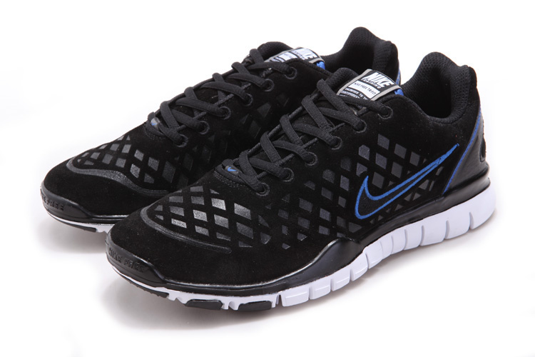 cheap nike mens running shoes