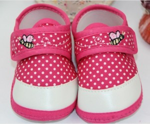best cheap toddler girl shoes