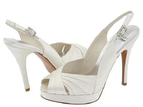 choosing the wedding shoes flats dansko professional