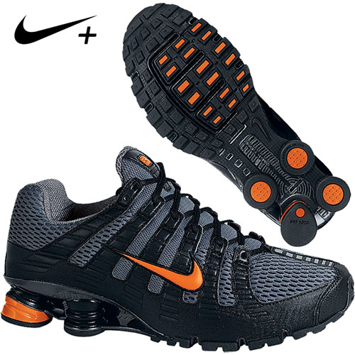 Best Value For Money Running Shoes