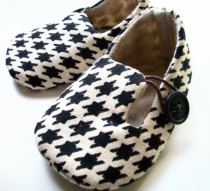 best cute baby girl shoes