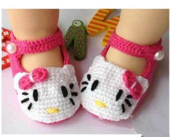 best cute newborn baby girl shoes