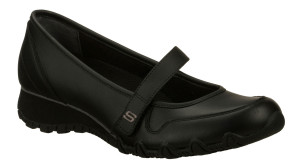 best cute slip resistant shoes for women