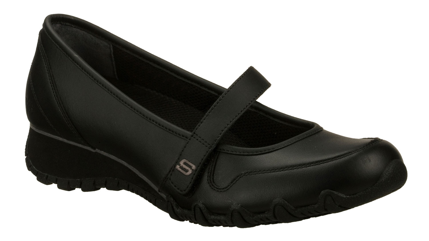 Best Working Shoes for Women