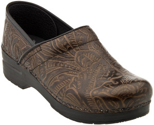 best dansko professional reviews