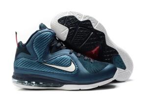 best discount shoes online for men