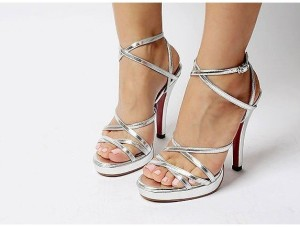 best evening shoes for women