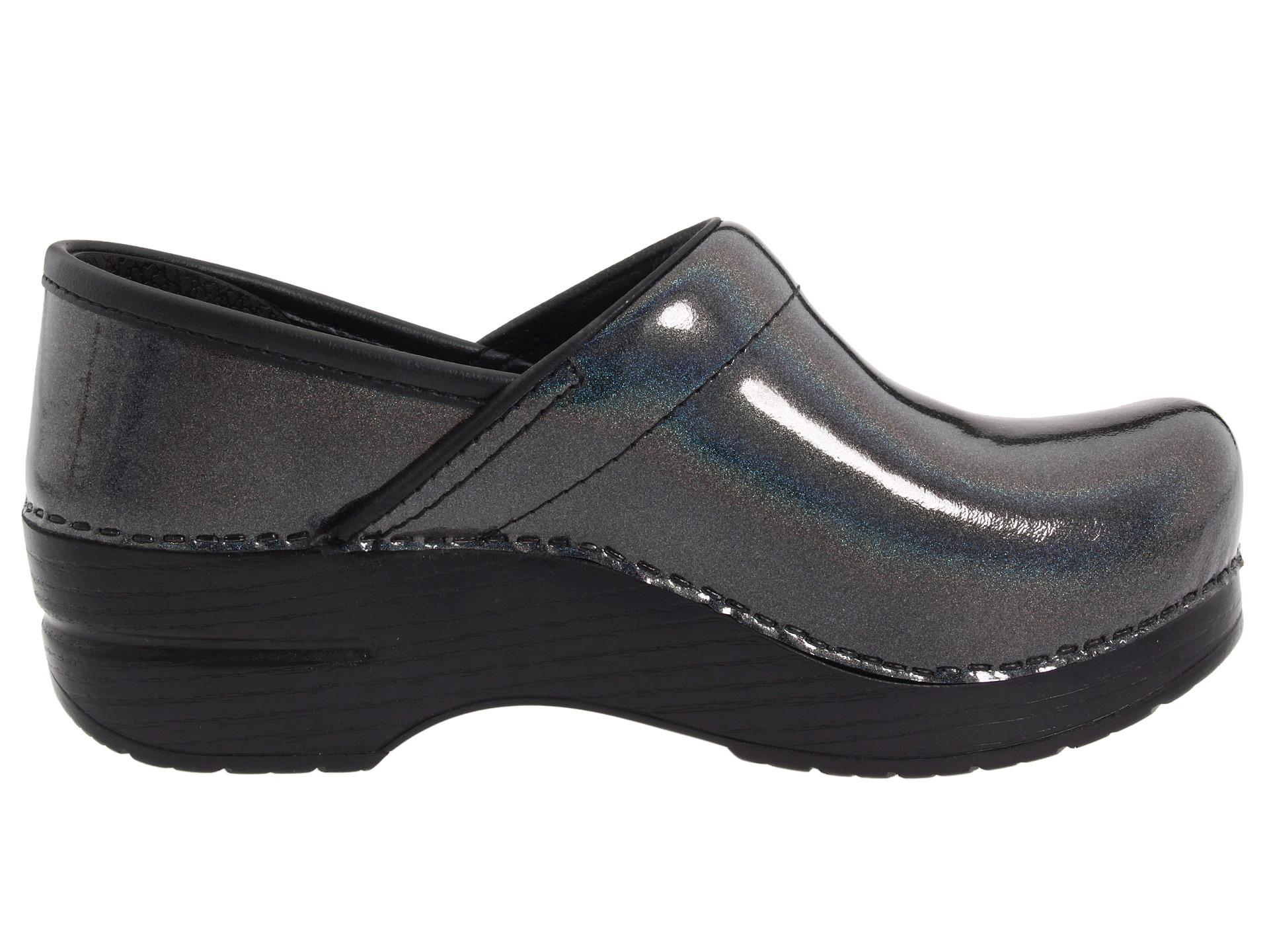 Dansko Professional Clogs Clearance 2017 2018 Best