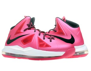best girls basketball shoes nike
