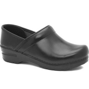 best high quality dansko professional