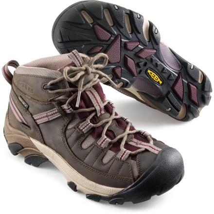 Best Climbing Shoes 2015 | Top 10 Climbing Shoes Reviews - Comparaboo