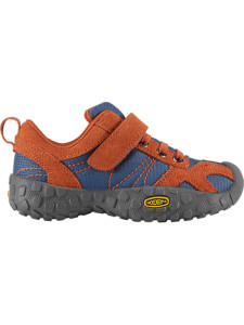 best keen toddler shoes clearance