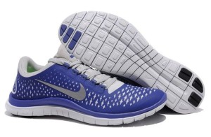 best men's athletic shoes wide