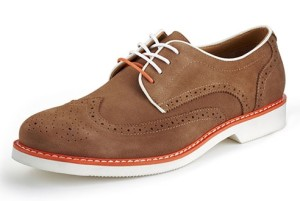 best mens dress shoes for summer