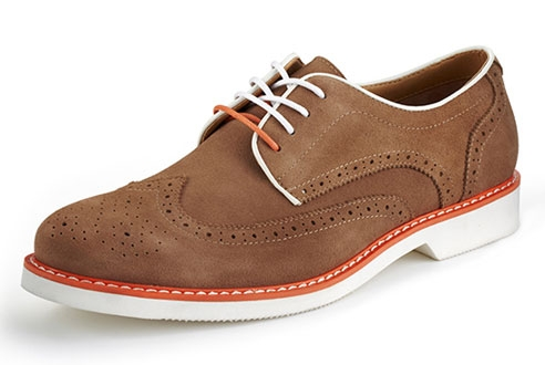 The Ten Best Men's shoes - Features - Fashion - The Independent