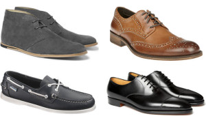 best mens shoes online