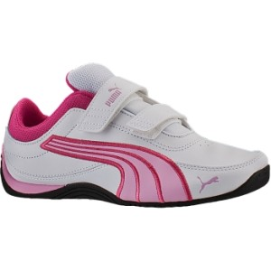 best puma toddler girl shoes