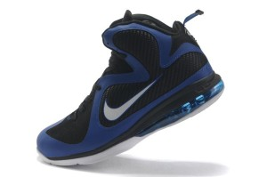 best quality cheap mens basketball shoes