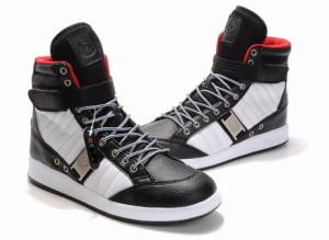 best quality cheap mens shoes