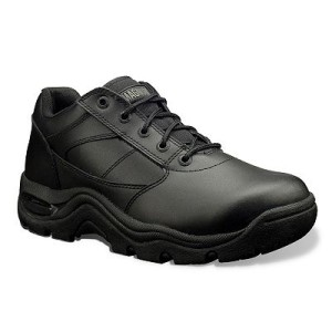 best quality work shoes for men