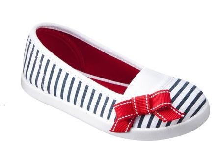 Puma Zapatos Para Niños Pequeños fDfN9yRf6