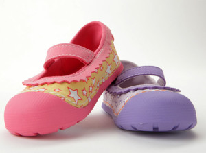 best toddler shoes girls
