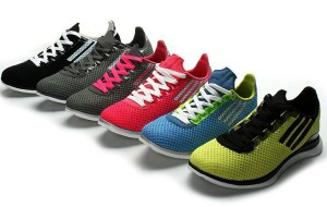 best womens athletic shoes