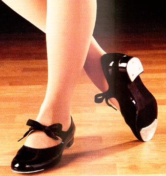 Tap dance galleries 92