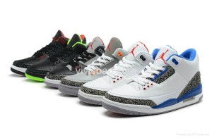 buy cheap shoes online for men
