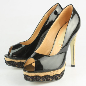 buy cheap shoes online for women