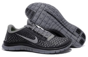 cheap mens shoes online store