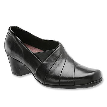 The Truth About The Womens Dress Shoes | Dansko Professional