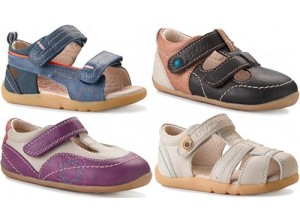 cute cheap shoes for kids