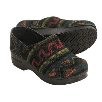 dansko vs sanita Dansko-00054 - $98.00 : Zen Cart!, The Art of