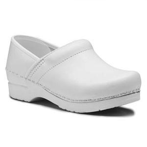 dansko professional shoe