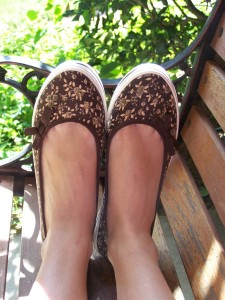 durable cute shoes for cheap
